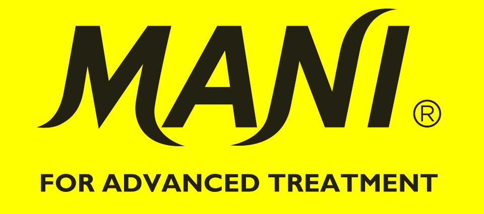MANI MEDICAL HANOI CO., LTD